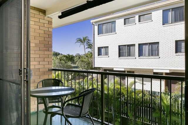 2/4 Ottiwell Street, Woorim QLD 4507