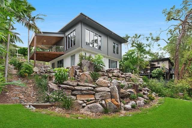 31 Warana Street, Noosa Heads QLD 4567