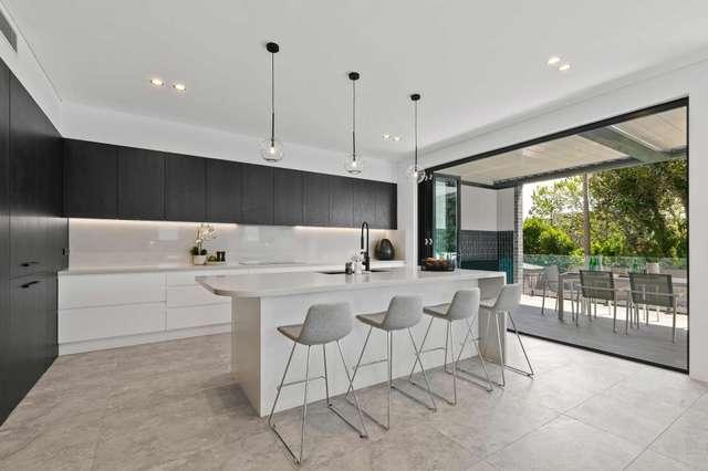 13 Osborne Avenue, Putney NSW 2112