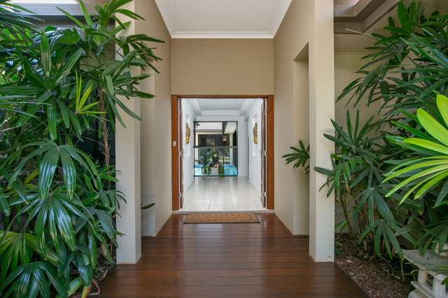 47 Iridescent Drive, Trinity Park QLD 4879