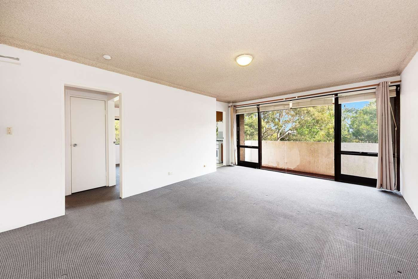 Main view of Homely apartment listing, 81/38 Cope Street, Lane Cove, NSW 2066