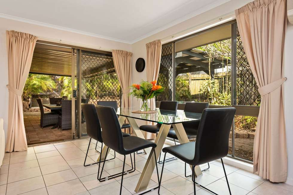 Third view of Homely house listing, 16 Glen Ross Road, Sinnamon Park QLD 4073