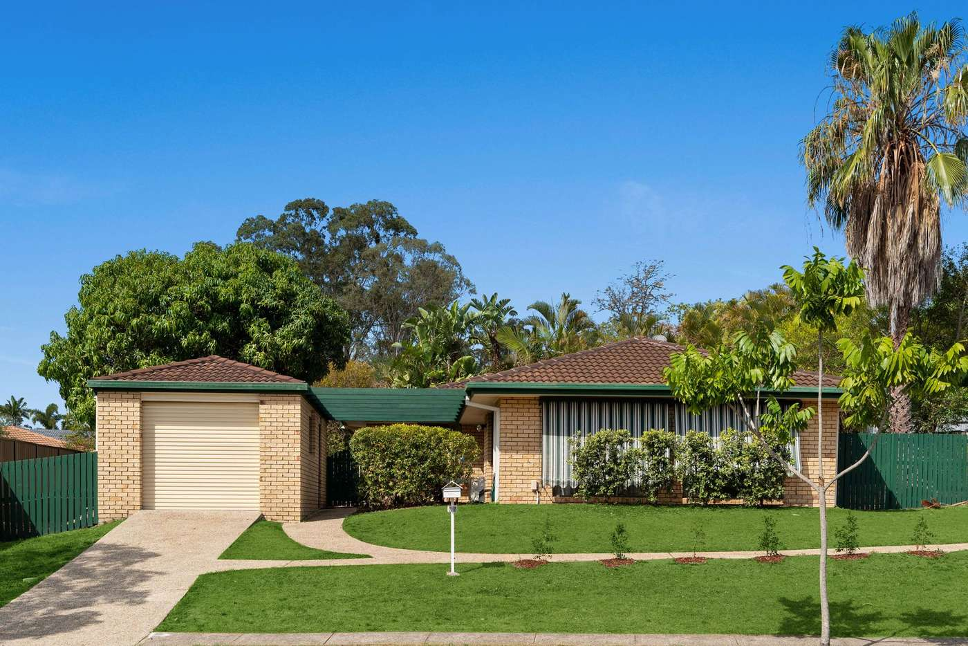 Sixth view of Homely house listing, 16 Glen Ross Road, Sinnamon Park QLD 4073