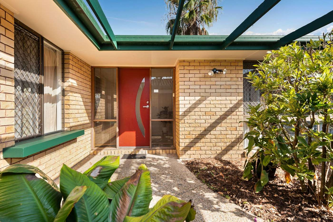 Seventh view of Homely house listing, 16 Glen Ross Road, Sinnamon Park QLD 4073