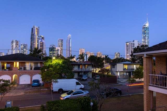 7/10 Sunrise Boulevard, Surfers Paradise QLD 4217