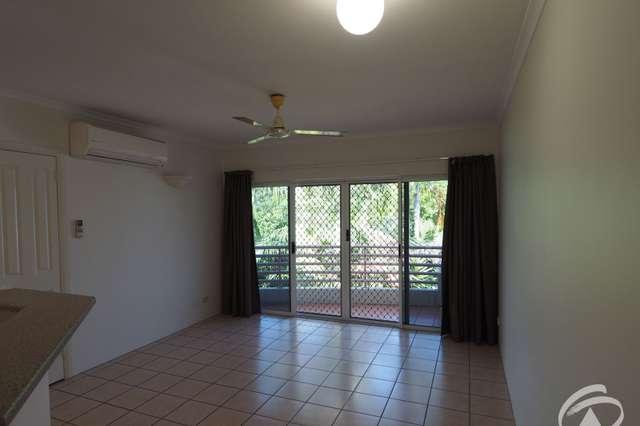 17/17-21 Martyn Street, Parramatta Park QLD 4870