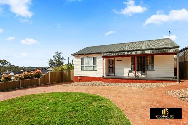 38 Angle Road, Leumeah NSW 2560