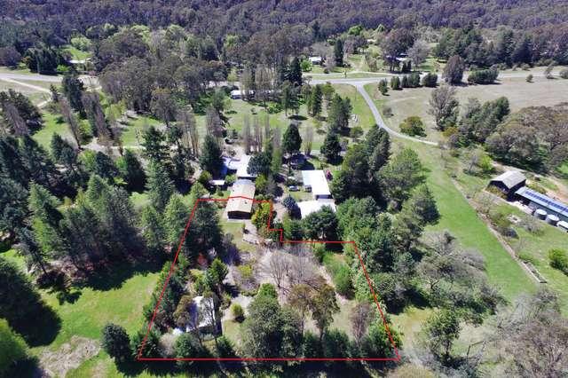 8-10 Kangaroo Court, Freeburgh VIC 3741
