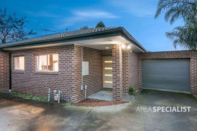 126A Kidds Road, Doveton VIC 3177
