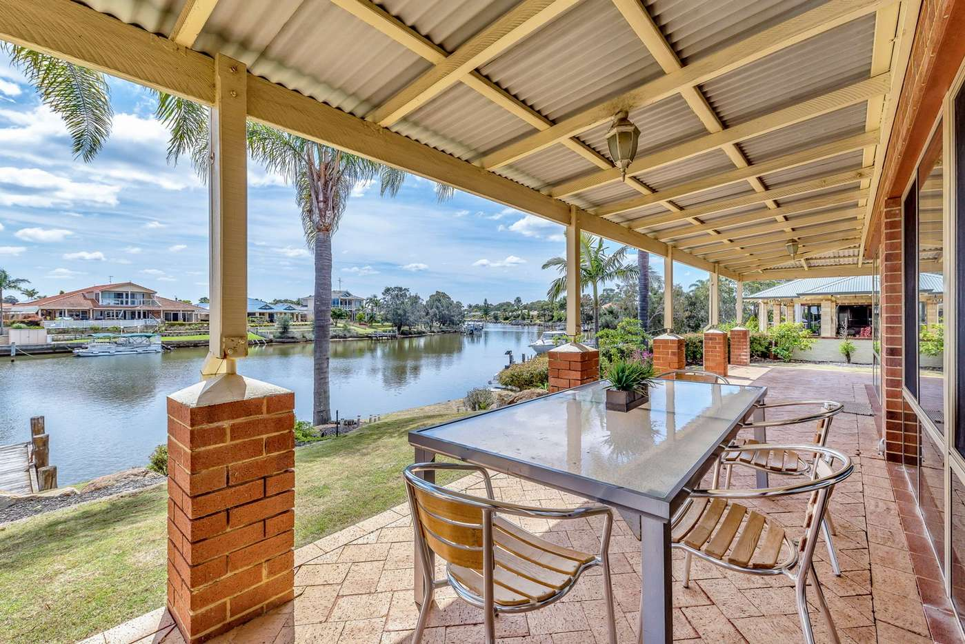 Main view of Homely house listing, 13 Park Way, South Yunderup, WA 6208