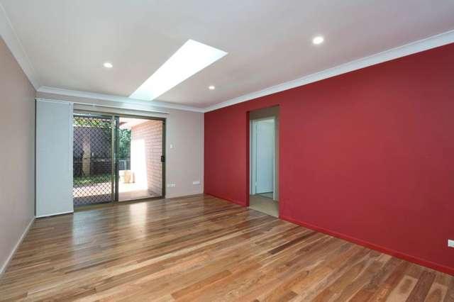 5/5 Harford Street, North Ryde NSW 2113