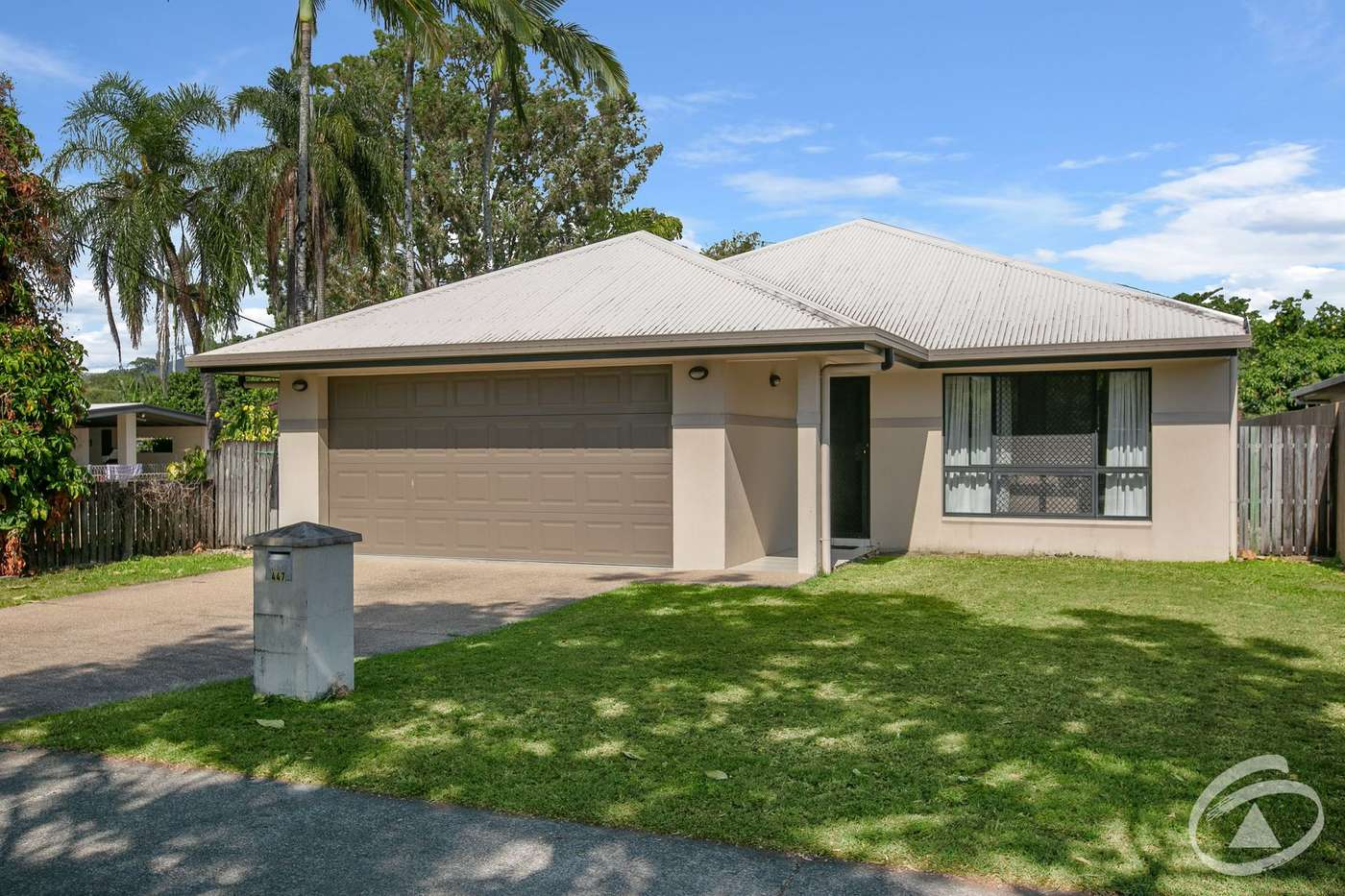 Main view of Homely house listing, 447 Varley Street, Yorkeys Knob, QLD 4878