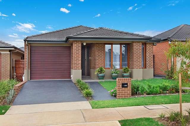 180 Greenwood Parkway, Jordan Springs NSW 2747