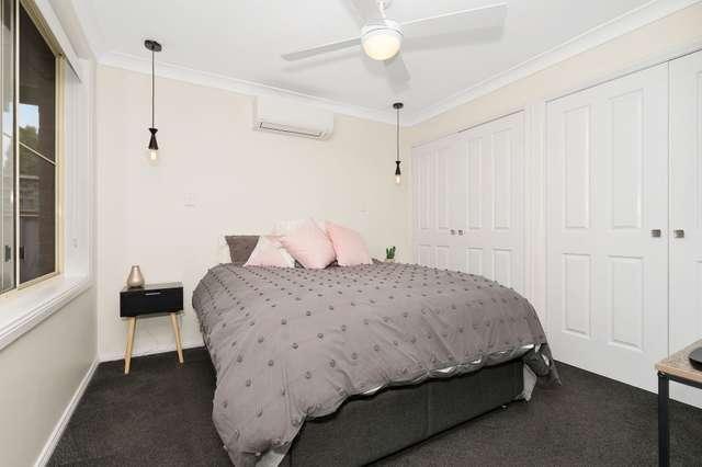 1/1A Abel Street, Wallsend NSW 2287
