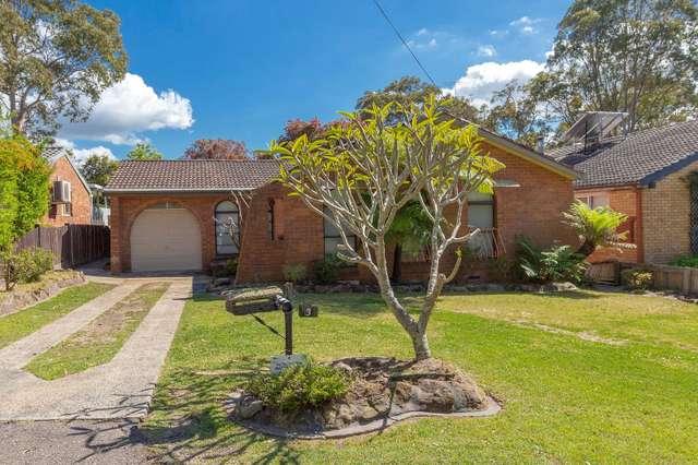 3 Wondaboyne Avenue, Charmhaven NSW 2263