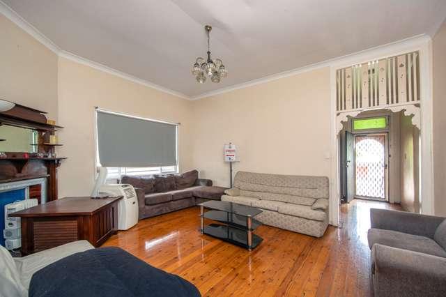 35 Georgetown Road, Georgetown NSW 2298