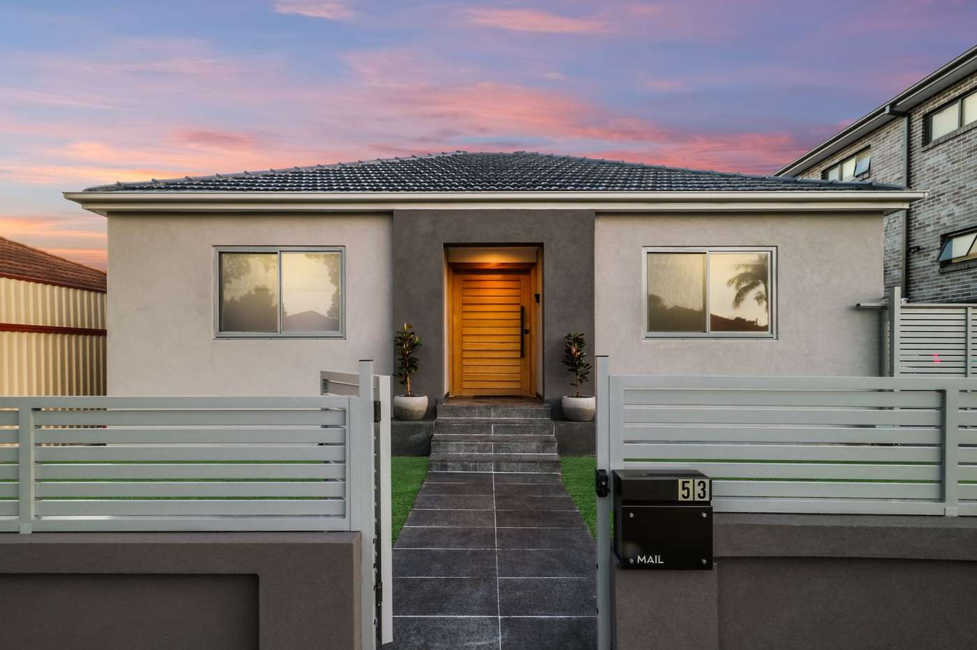 Main view of Homely house listing, Address available on request, Hurstville, NSW 2220