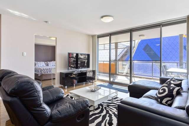 61/69 Milligan Street, Perth WA 6000
