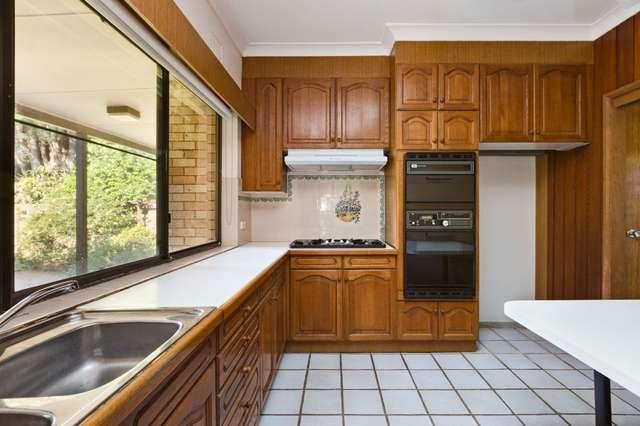 48 Cowan Road, St Ives NSW 2075