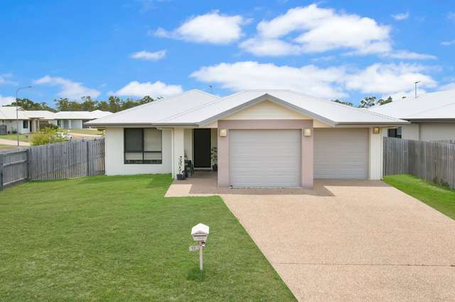 13 Millbrae Street, Deeragun QLD 4818