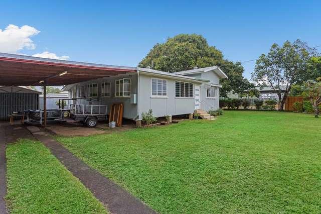 17 Highleigh Road, Gordonvale QLD 4865