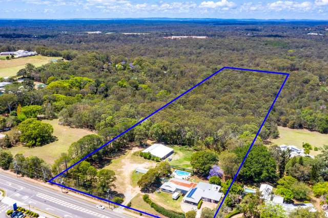 760 Rochedale Road, Rochedale QLD 4123