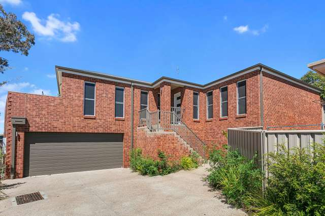 26A Edwin Street, North Bendigo VIC 3550