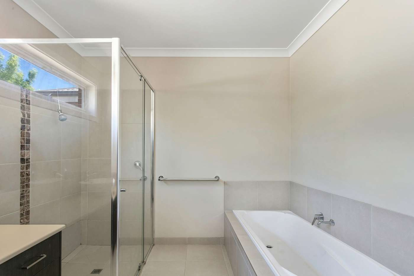 Seventh view of Homely house listing, 26A Edwin Street, North Bendigo VIC 3550