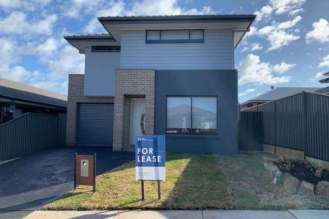 19 Clubmoss Street, Denham Court NSW 2565