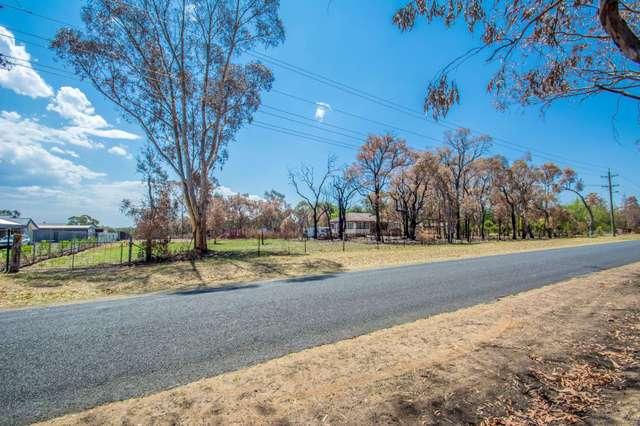 27-31 Devlin Road, Castlereagh NSW 2749