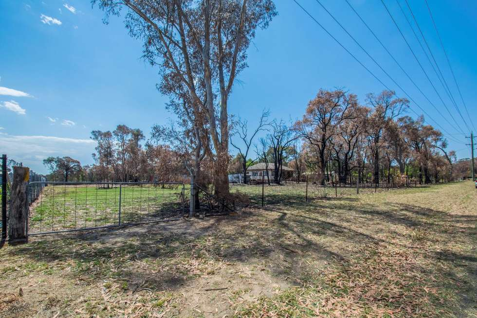 Third view of Homely residentialLand listing, 27-31 Devlin Road, Castlereagh NSW 2749