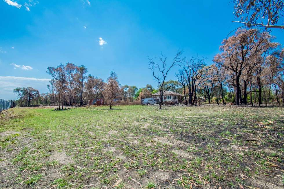 Fourth view of Homely residentialLand listing, 27-31 Devlin Road, Castlereagh NSW 2749