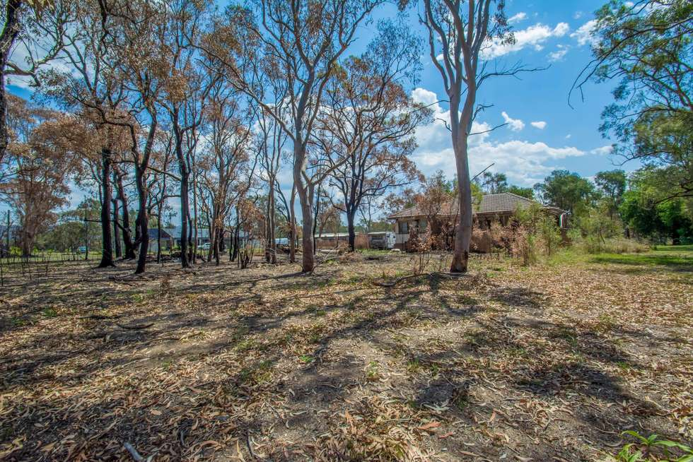 Fifth view of Homely residentialLand listing, 27-31 Devlin Road, Castlereagh NSW 2749