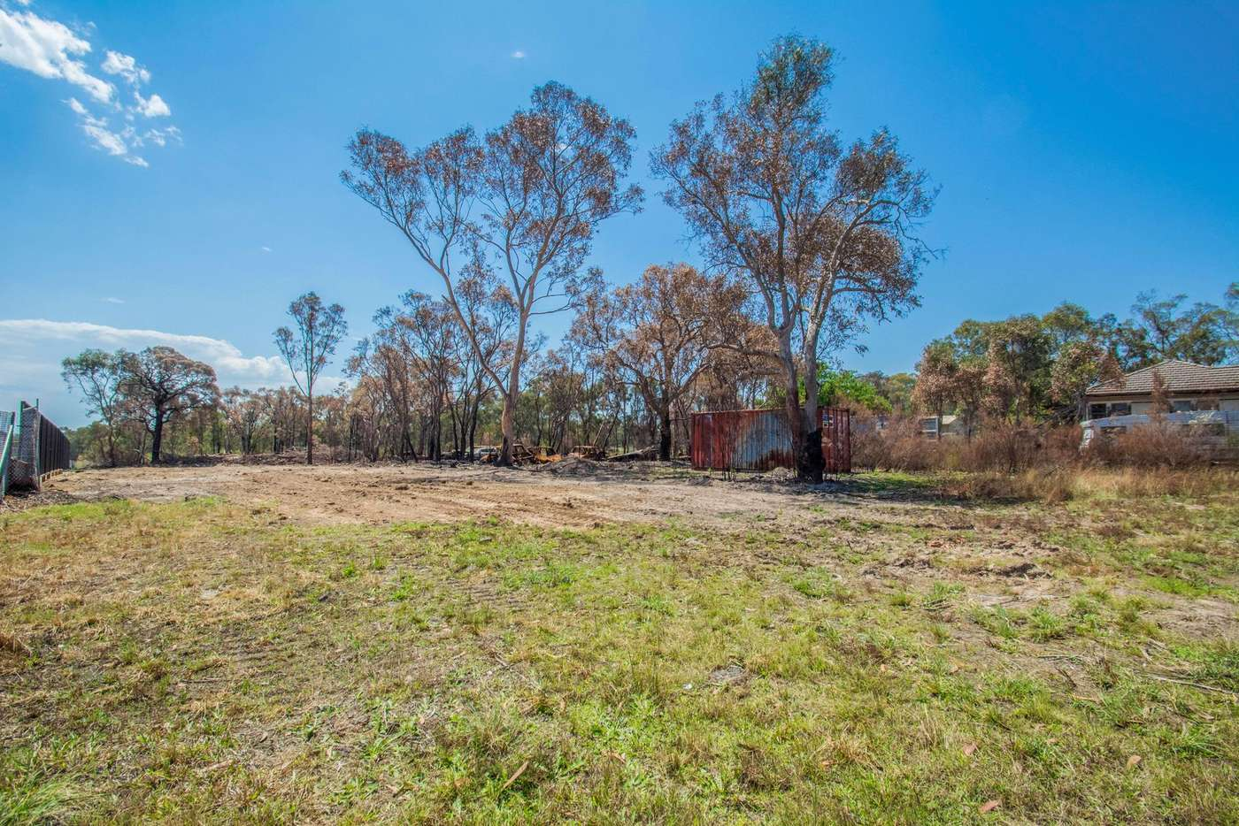 Seventh view of Homely residentialLand listing, 27-31 Devlin Road, Castlereagh NSW 2749