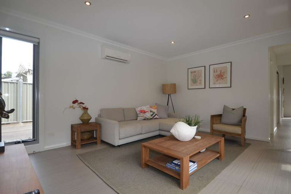 Second view of Homely house listing, 1/19 Creek Street, Bendigo VIC 3550