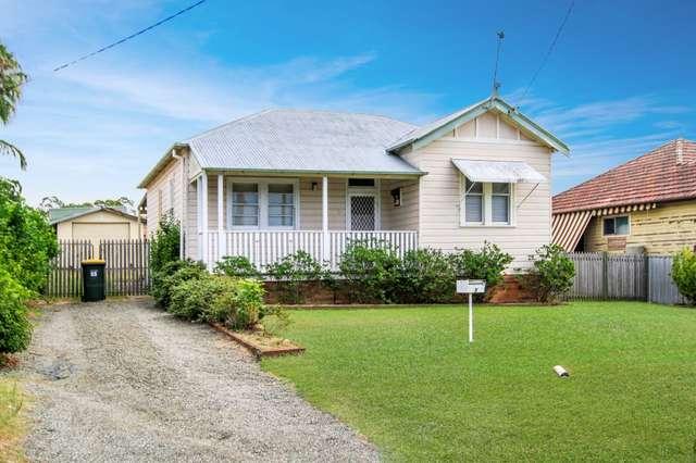 5 Jubilee Street, East Maitland NSW 2323