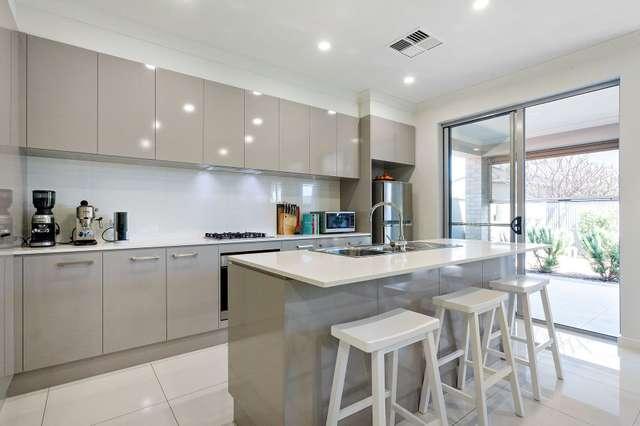54A Holbrooks Road, Flinders Park SA 5025