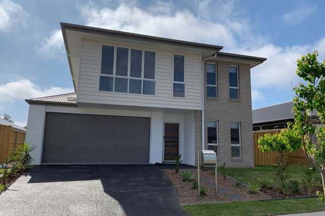 8 Spotwing Street OPEN HOUSE SAT 11:50am-12:05pm, Chisholm NSW 2322
