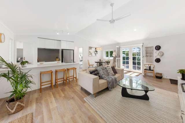 19 Tarina Street, Noosa Heads QLD 4567