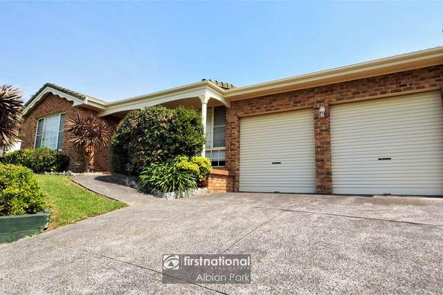 5 Richmond Place, Albion Park NSW 2527