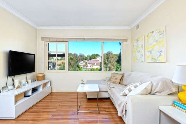 12/50 Milling Street, Hunters Hill NSW 2110