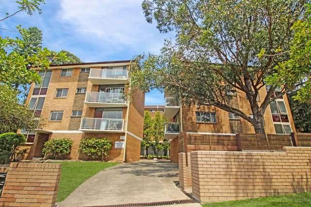 12/19-25 Cambridge Street, Gladesville NSW 2111