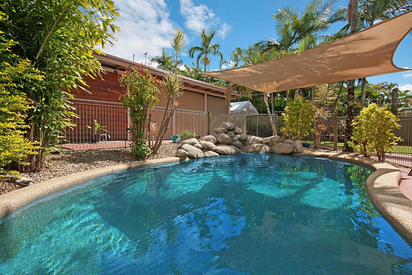 Main view of Homely house listing, 31 Ramsey Drive, Kanimbla QLD 4870