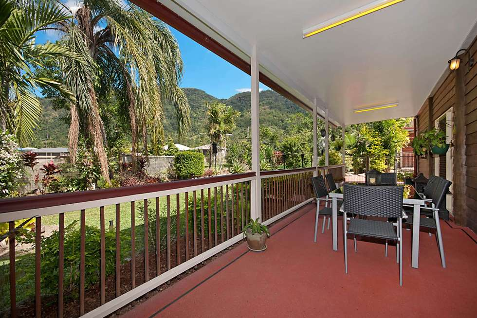 Fourth view of Homely house listing, 31 Ramsey Drive, Kanimbla QLD 4870