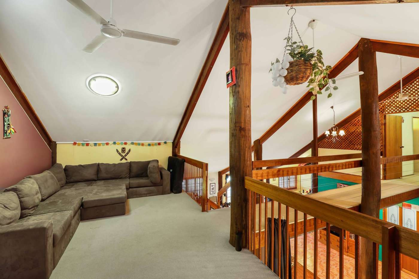 Seventh view of Homely house listing, 31 Ramsey Drive, Kanimbla QLD 4870