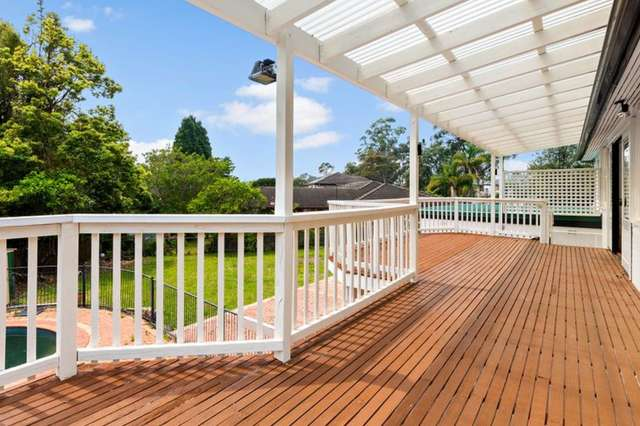 21 Toolang Road, St Ives NSW 2075
