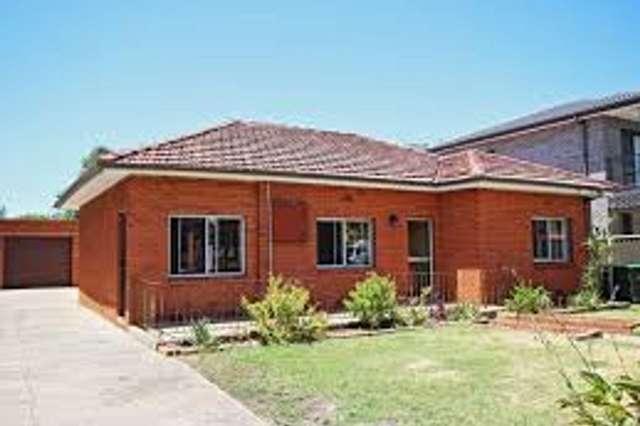 53 Seymour Parade, Belfield NSW 2191