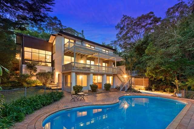 2 Erola Circle, Lindfield NSW 2070