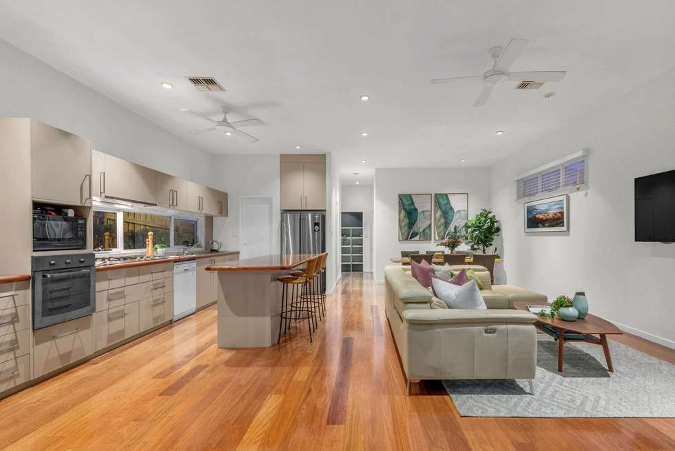 Third view of Homely house listing, 20 Thompson Street, Bulimba QLD 4171