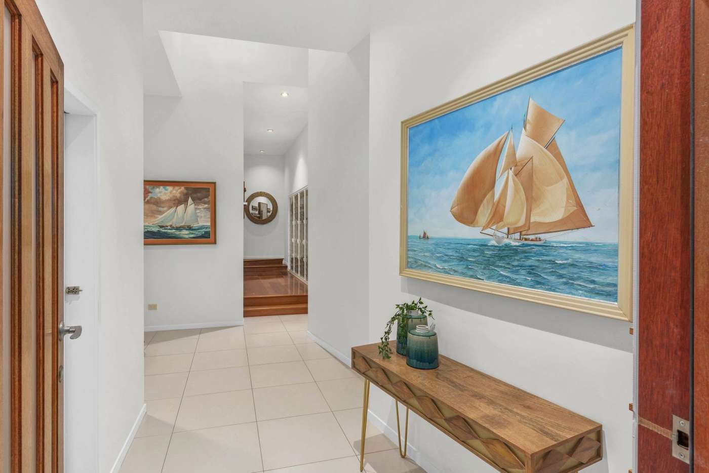 Sixth view of Homely house listing, 20 Thompson Street, Bulimba QLD 4171